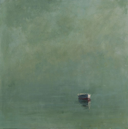 arte | anne packard