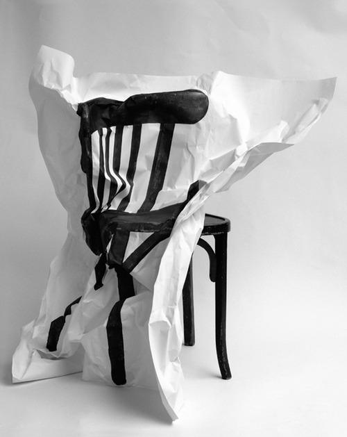 arte | philippe soussan