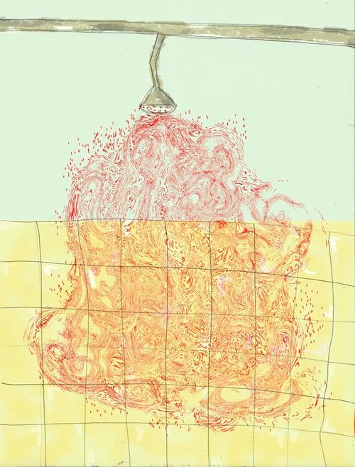 ilustração | jose saez