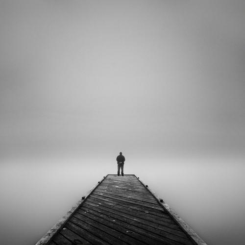 foto | nathan wirth