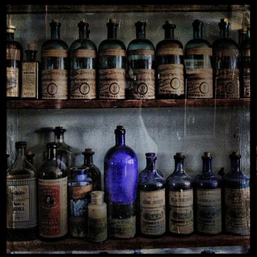 frascos