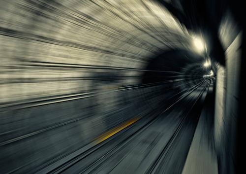 metrô3