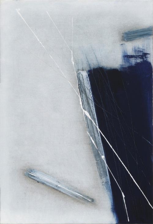 arte | strazza guido