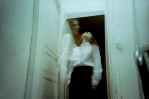 foto | aela labbe