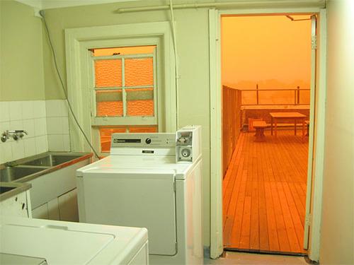 casa-laranja