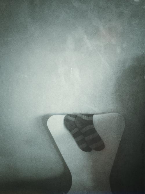 cadeira-e-meia