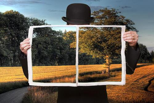imagem | rené magritte