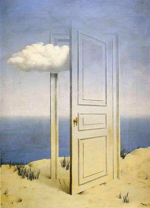 arte | rené magritte