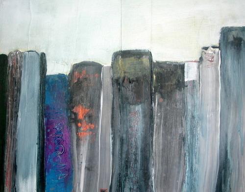 arte | adrianna wojcik