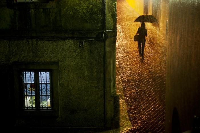 foto | christophe jacrot