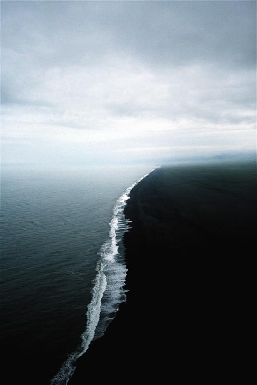 mar-e-terra