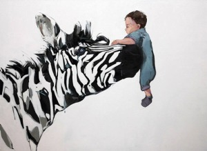 bebê-e-zebra-amberlee-rosolowich