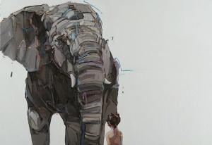menino-e-elefante3-amberlee-rosolowich