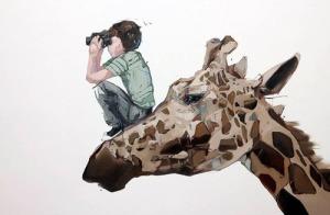 menino-e-girafa-amberlee-rosolowich