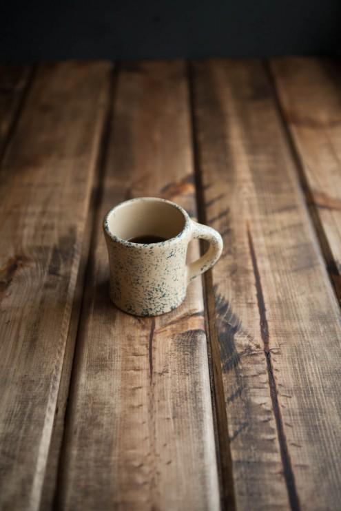 xícara-de-café