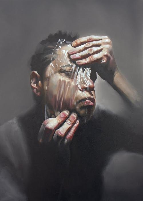 Ilustração   Radu Belcin