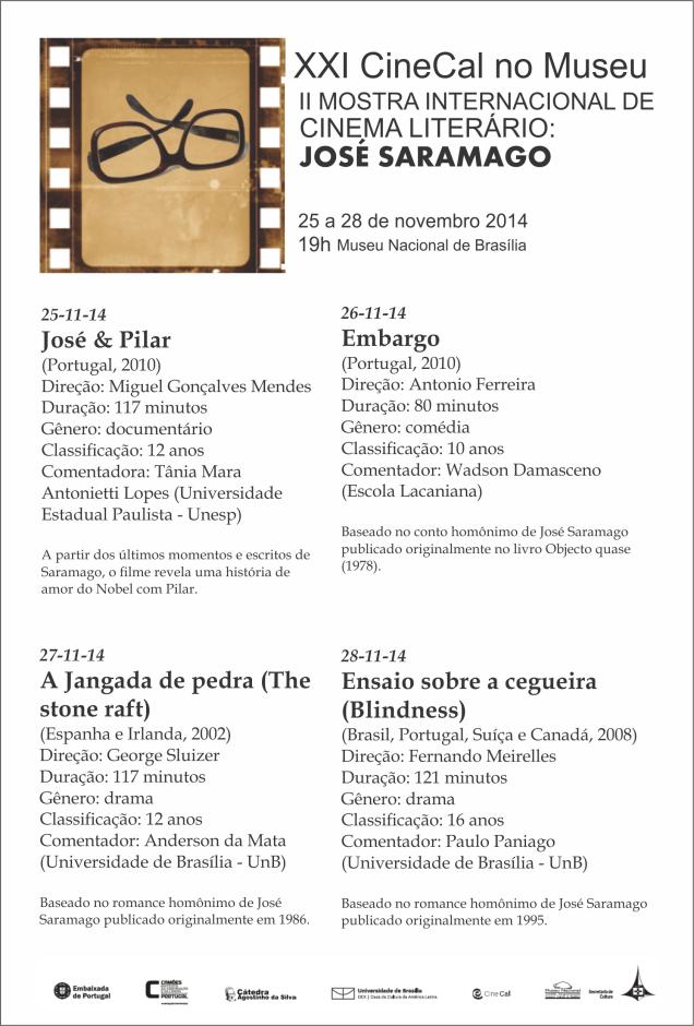 Folder_Mostra_Saramago
