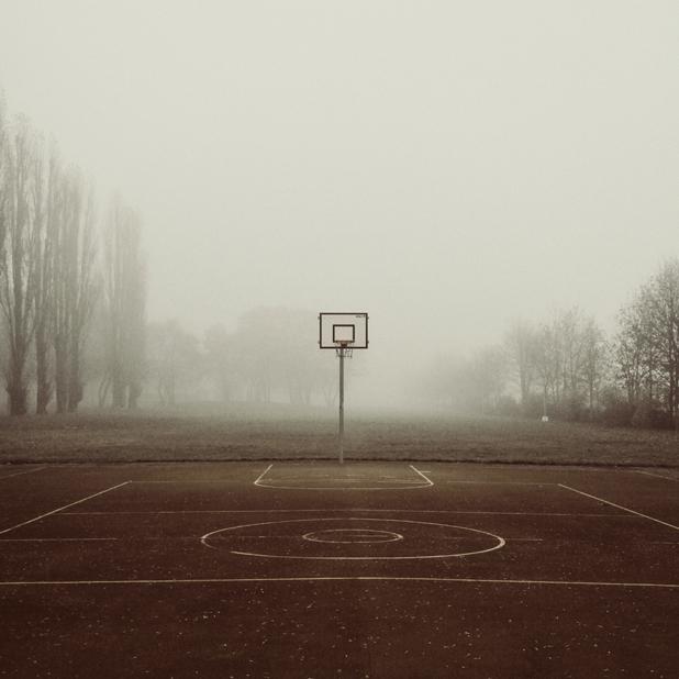 Foto | Matthias Heiderich