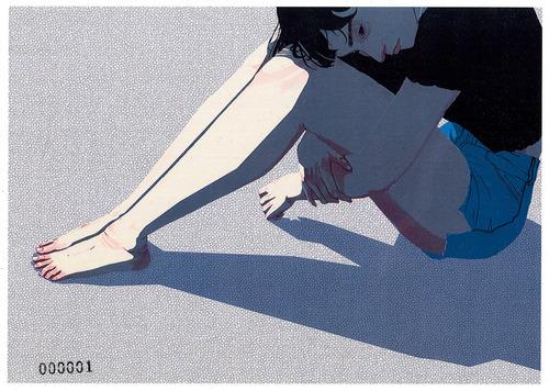 Ilustração | Jorge Roa