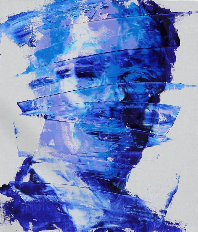 Arte | Lim Cheol Hee