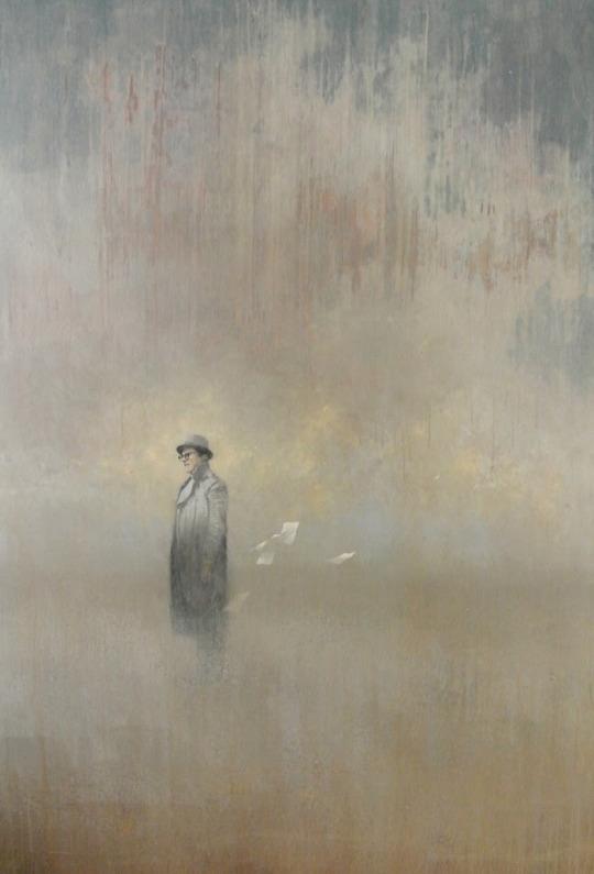 Arte | Federico Infante