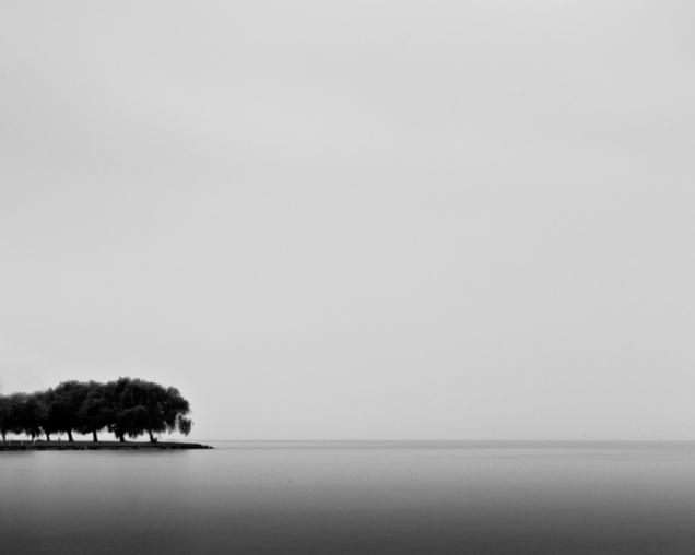 Foto | Balaton Kikasz