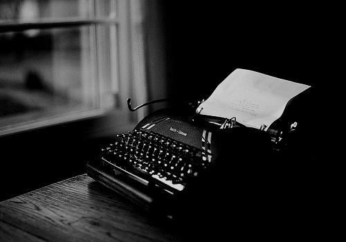 máquina-de-escrever2