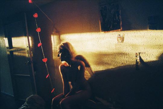Foto | Logan White