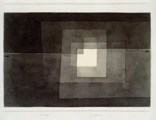 Arte | Paul Klee