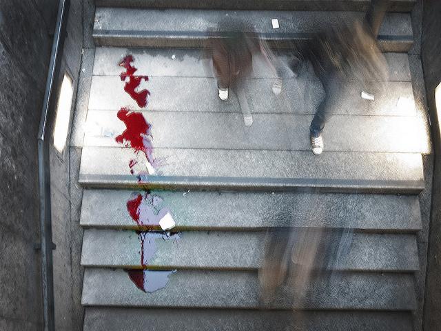 escada-e-sangue