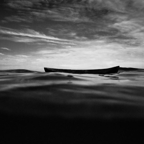 Foto | Jose Diniz