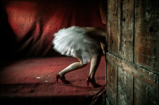 Foto | Giulia Pesarin